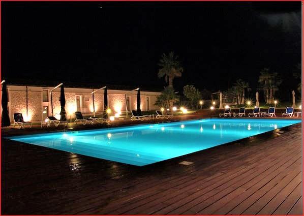 Verkauf Hotel/Wohnanlage Ragusa  #3HVC n.6