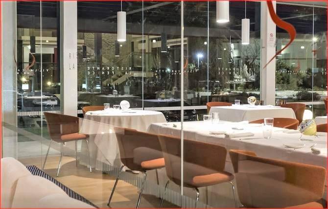 Verkauf Hotel/Wohnanlage Ragusa  #3HVC n.8