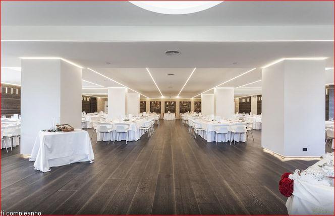 Verkauf Hotel/Wohnanlage Ragusa  #3HVC n.9