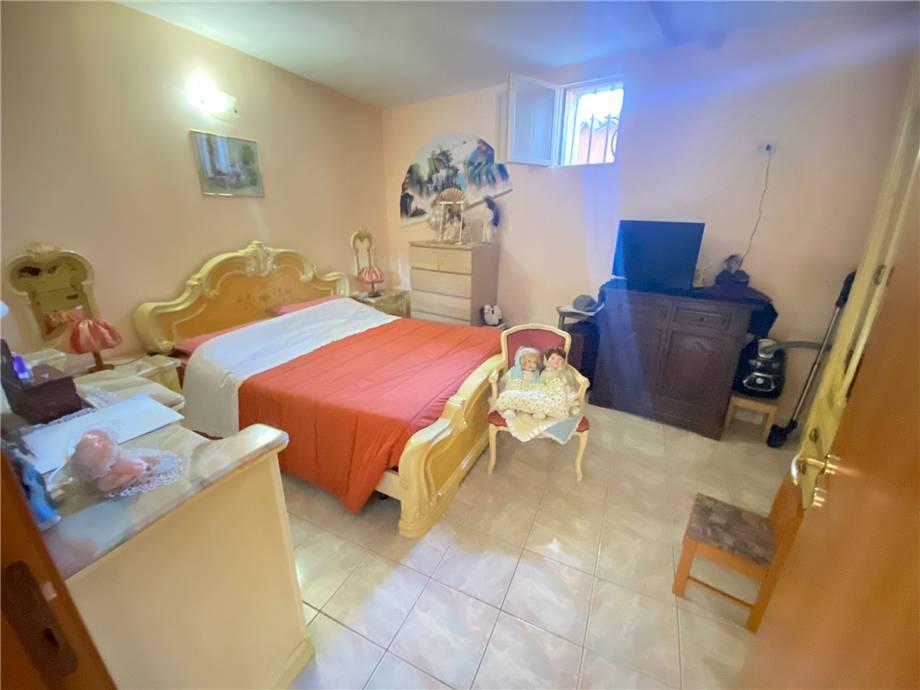 Verkauf Villa/Einzelhaus Noto  #64C n.14