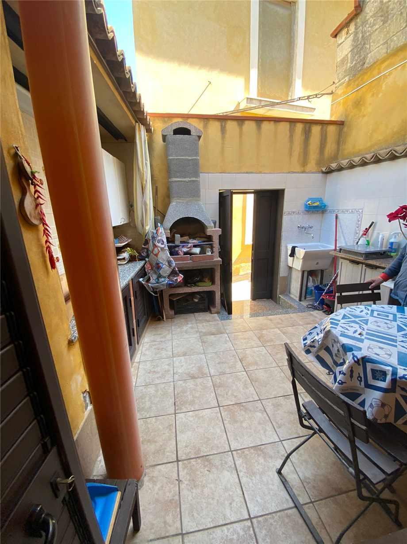 Verkauf Villa/Einzelhaus Noto  #64C n.15