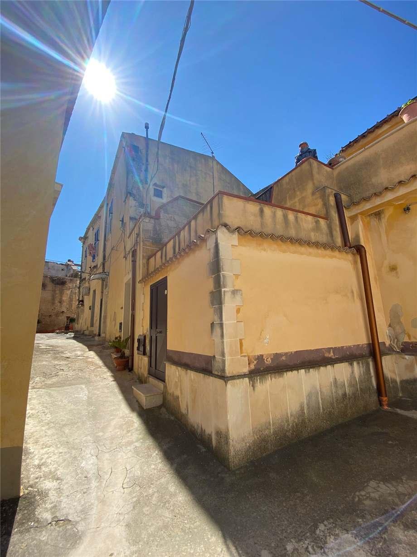 Verkauf Villa/Einzelhaus Noto  #64C n.4