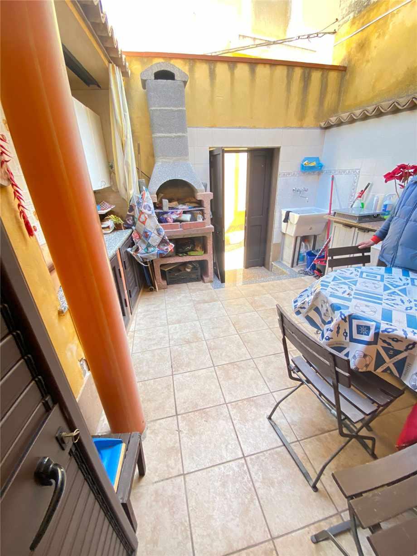 Verkauf Villa/Einzelhaus Noto  #64C n.5