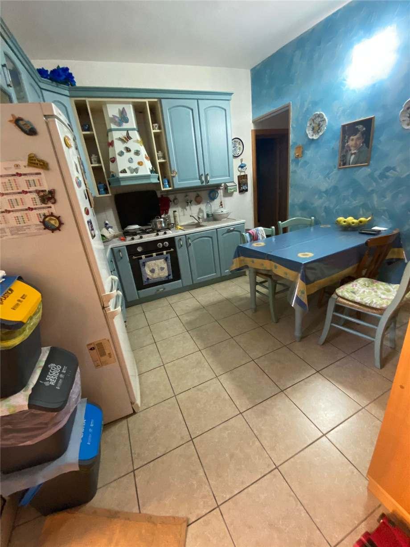 Verkauf Villa/Einzelhaus Noto  #64C n.6