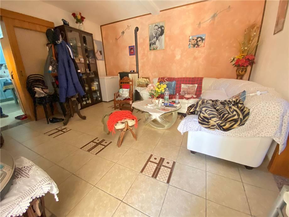 Verkauf Villa/Einzelhaus Noto  #64C n.8