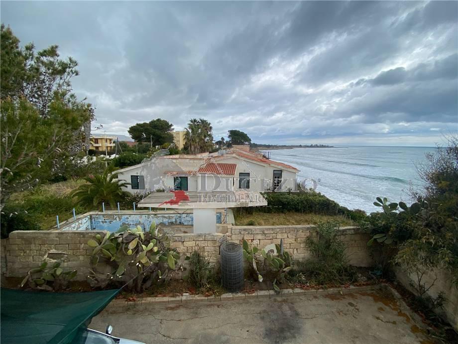 For sale Detached house Noto  #7VM n.3