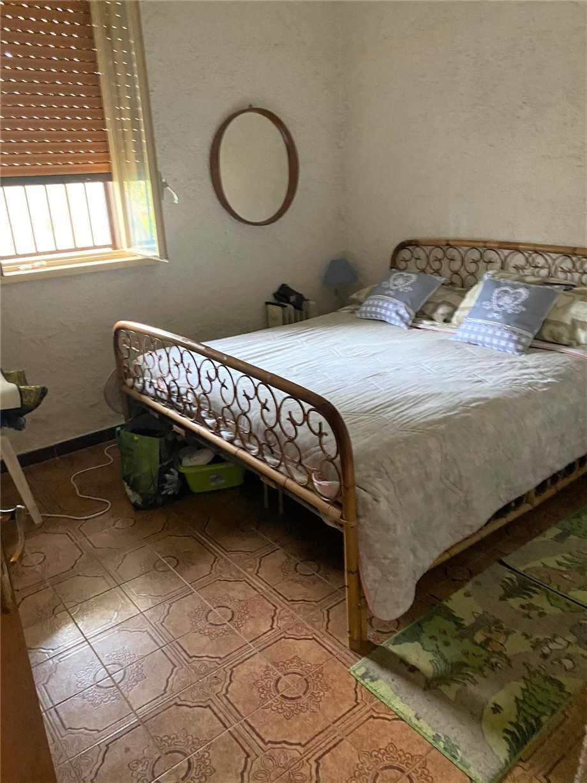 For sale Detached house Noto  #7VM n.8