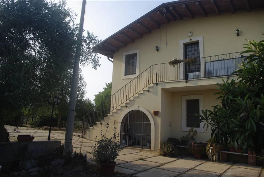 Venta Villa/Casa independiente Noto  #54VM n.3
