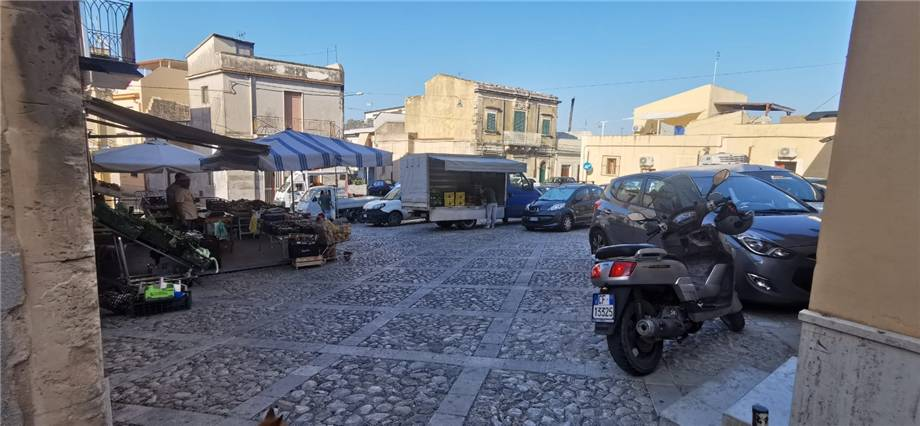 For sale Detached house Noto  #67C n.3