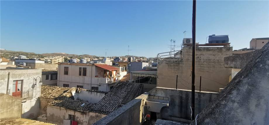 For sale Detached house Noto  #67C n.4