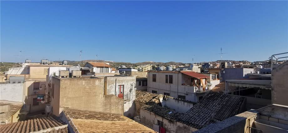 For sale Detached house Noto  #67C n.5