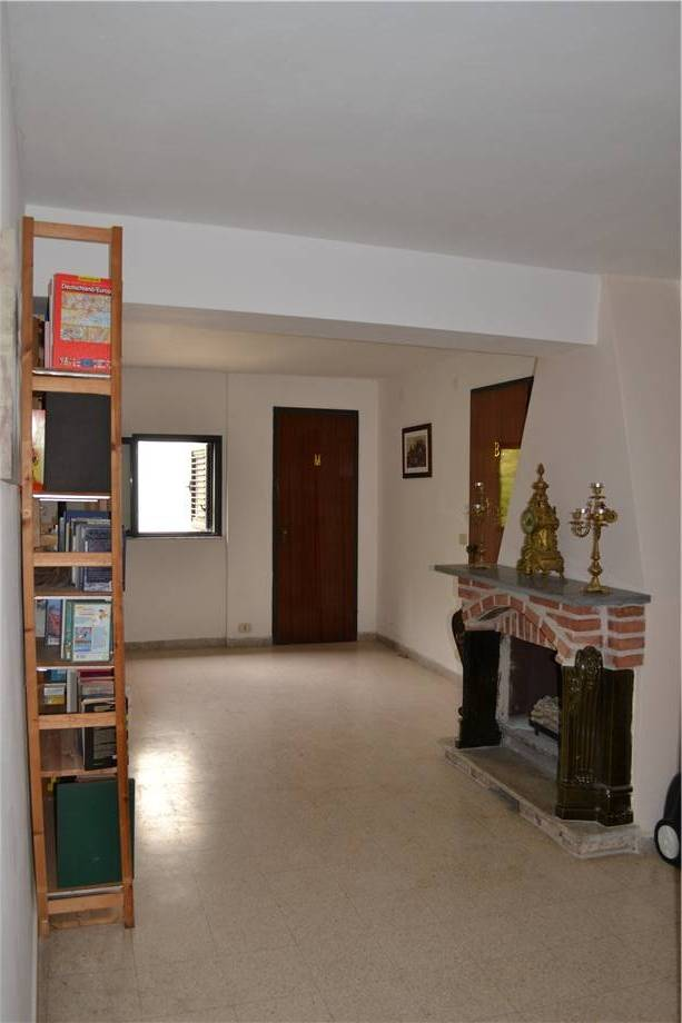 To rent Detached house Avola  #A7A n.10