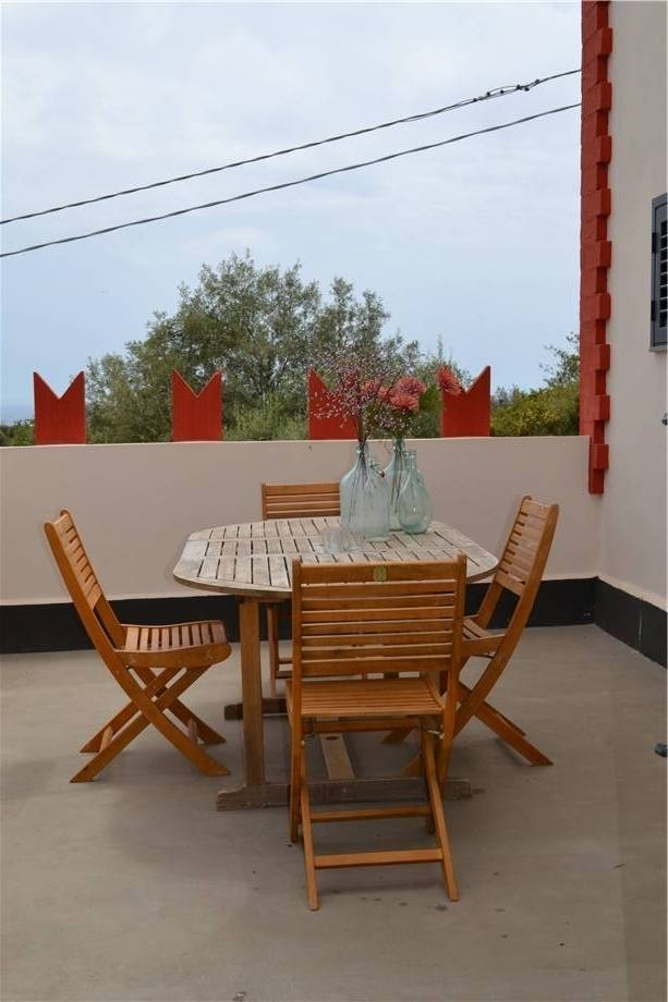 To rent Detached house Avola  #A7A n.11