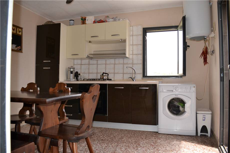 To rent Detached house Avola  #A7A n.12