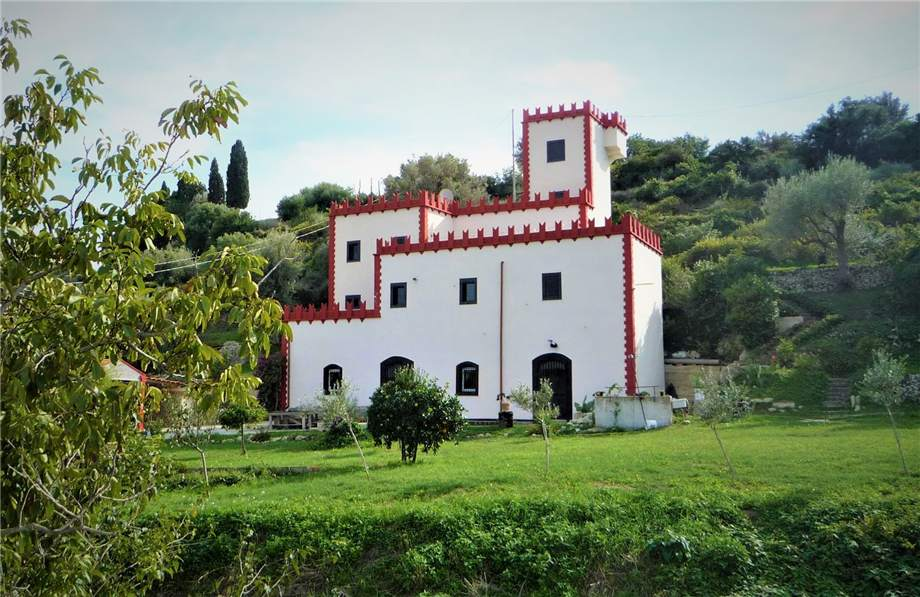To rent Detached house Avola  #A7A n.2