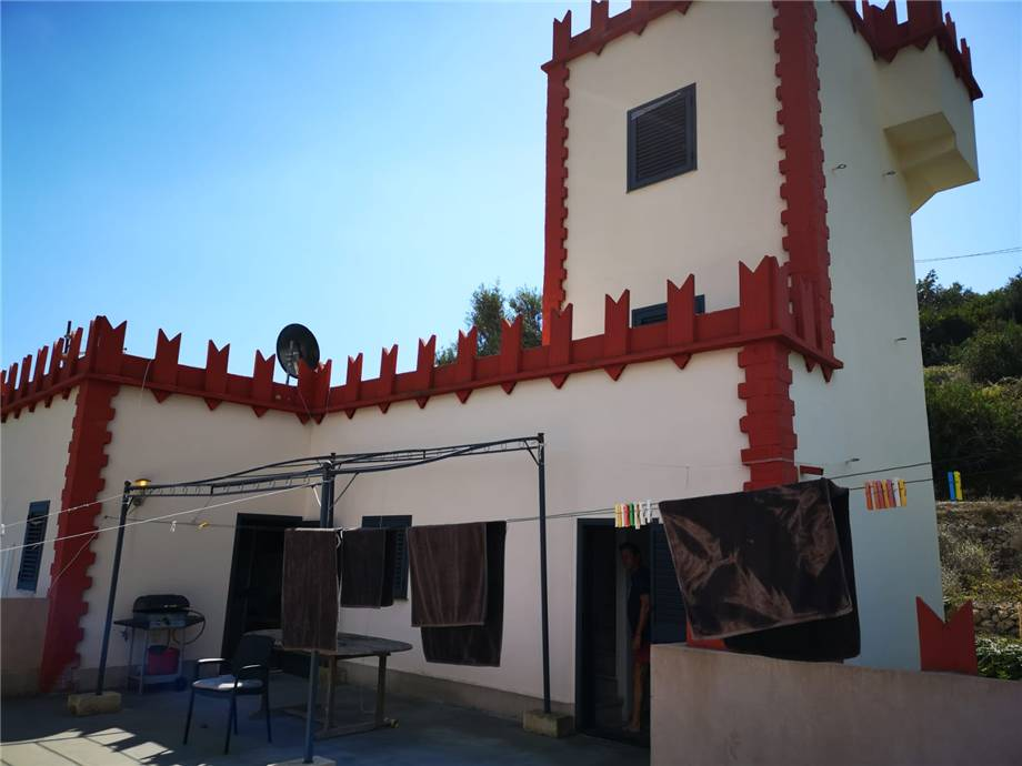 To rent Detached house Avola  #A7A n.3