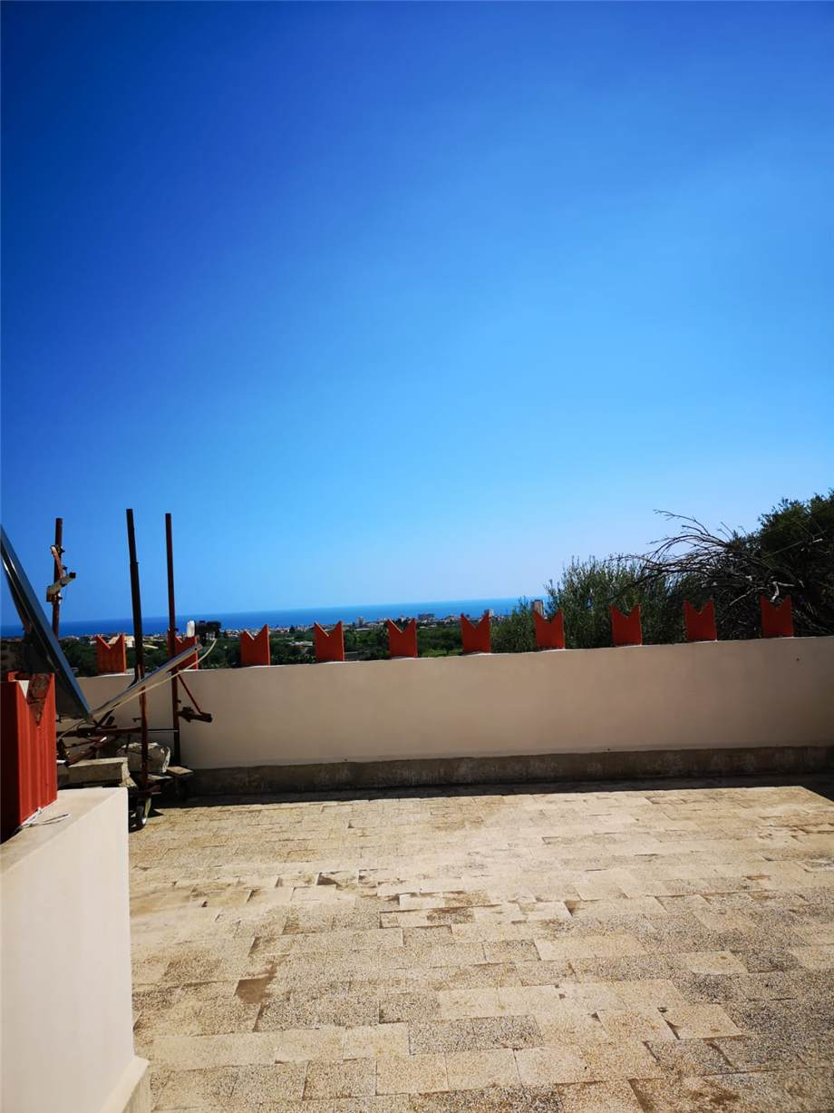 To rent Detached house Avola  #A7A n.5