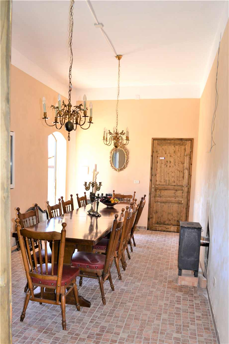 To rent Detached house Avola  #A7A n.6