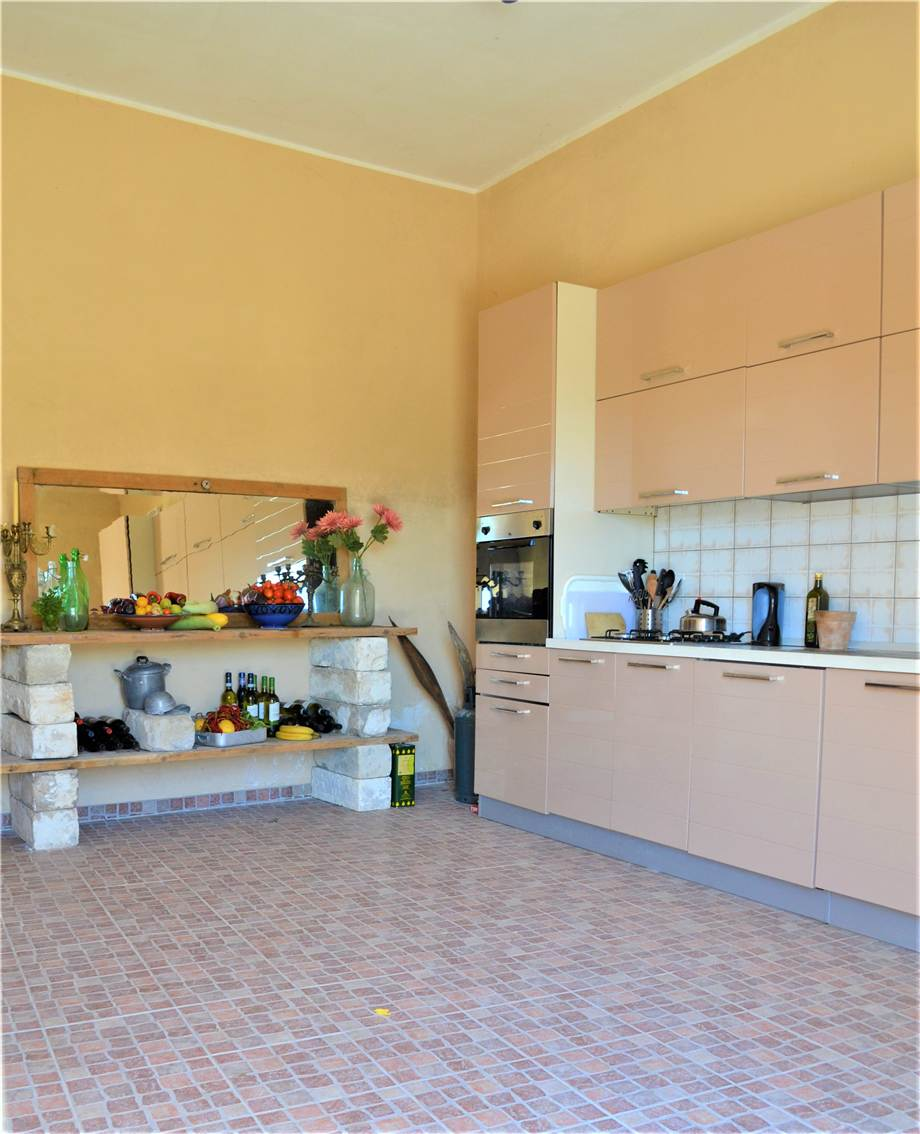 To rent Detached house Avola  #A7A n.7