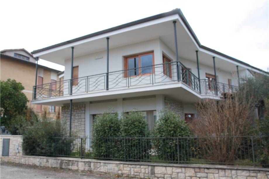 For sale Detached house Matelica  #PRI12 n.2
