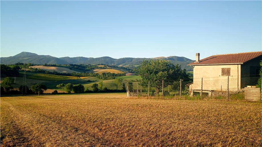 For sale Rural/farmhouse Matelica  #PRI22 n.3