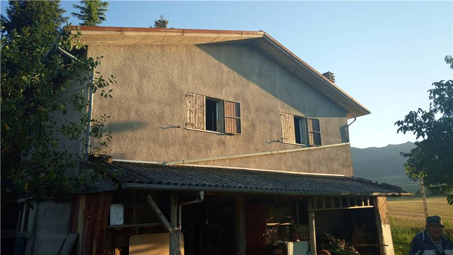 For sale Rural/farmhouse Matelica  #PRI22 n.5