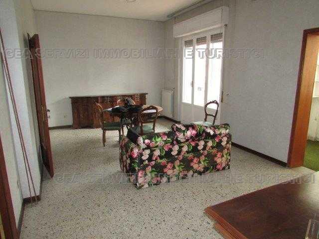 Appartamento Reggio di Calabria #RC1