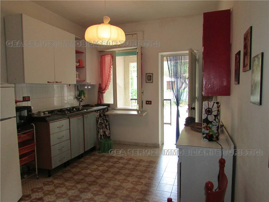Venta Villa/Casa independiente Diamante via Variante s.s.  18 Acc #cs2 n.2