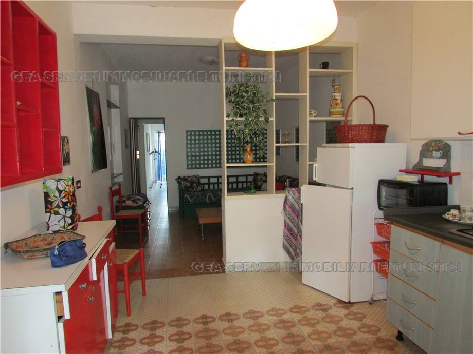 Venta Villa/Casa independiente Diamante via Variante s.s.  18 Acc #cs2 n.5