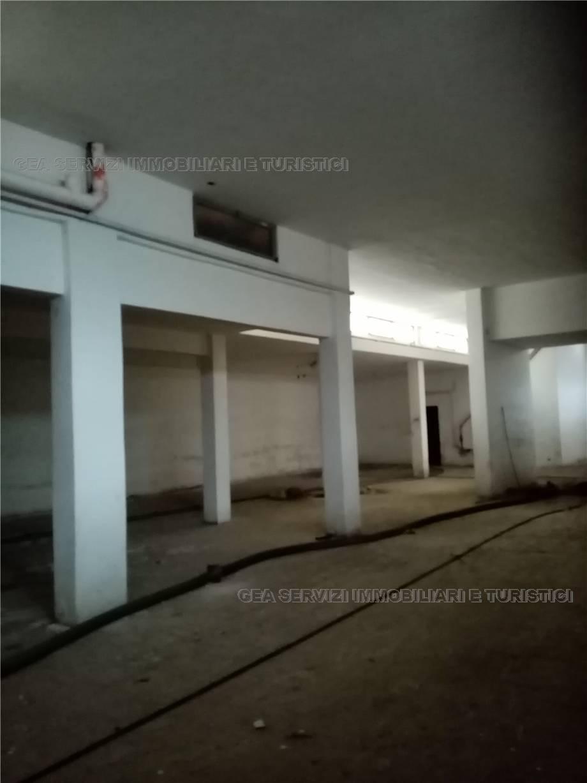 For sale Garage Capurso  #CAP20 n.4