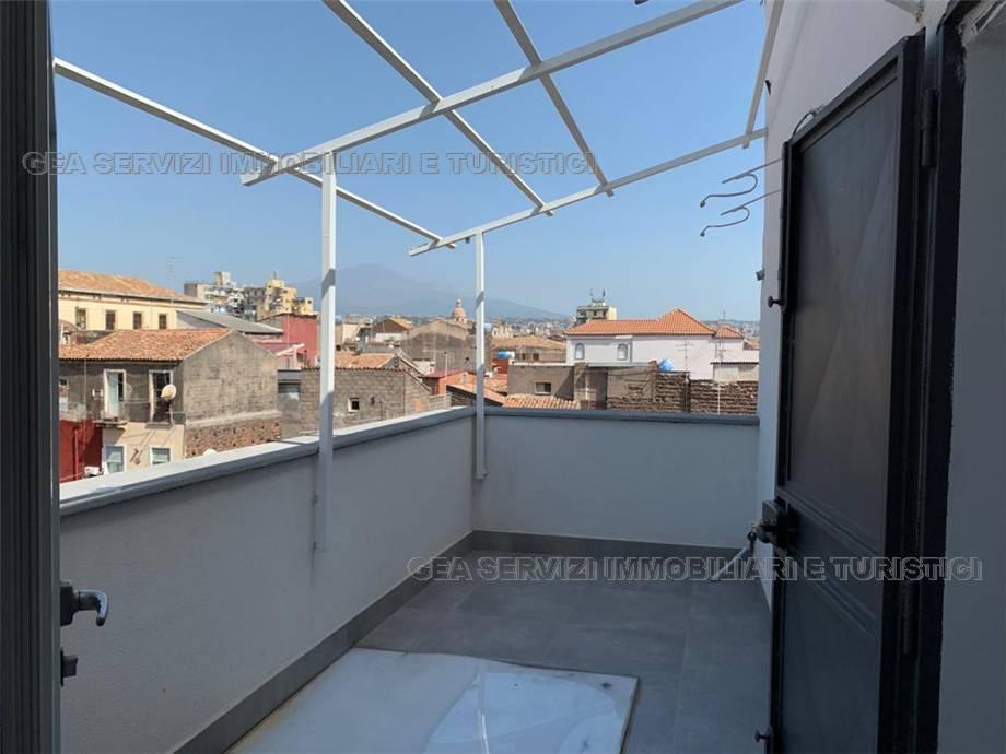Appartamento Catania #CATA20