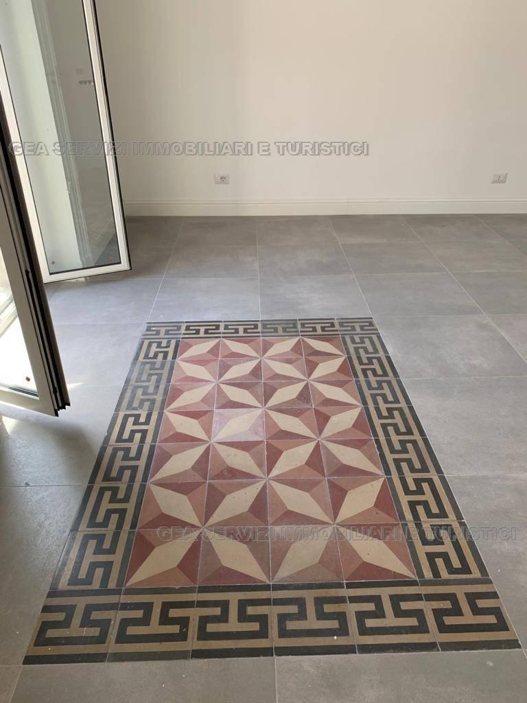 Vendita Appartamento Catania  #CATA20 n.5