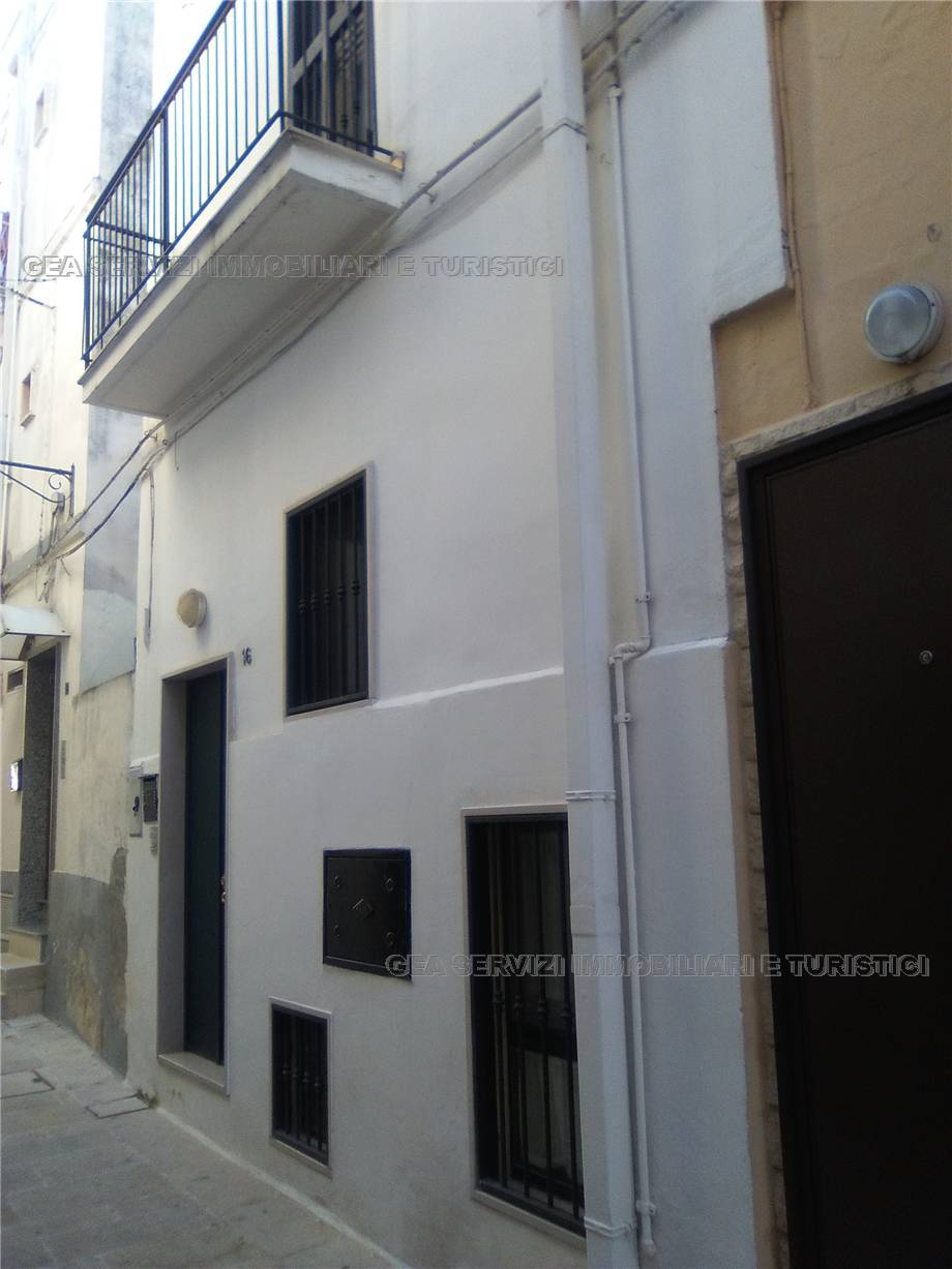 For sale Building Triggiano  #49 n.1