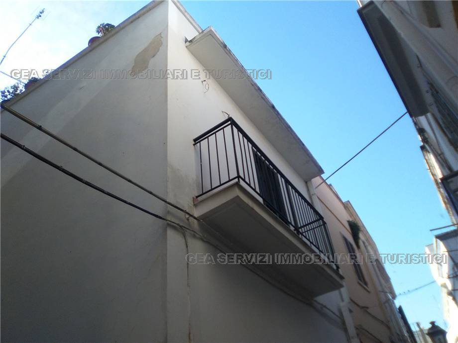 For sale Building Triggiano  #49 n.2