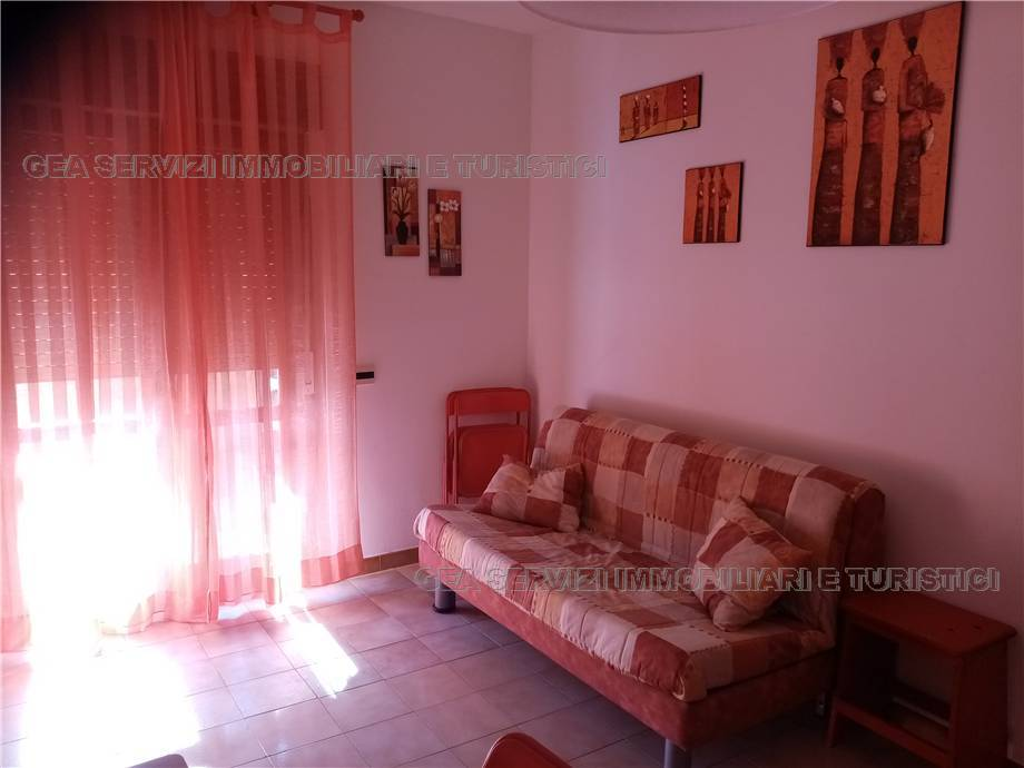 For sale Flat Scalea via campo volo #SCA 20 n.1