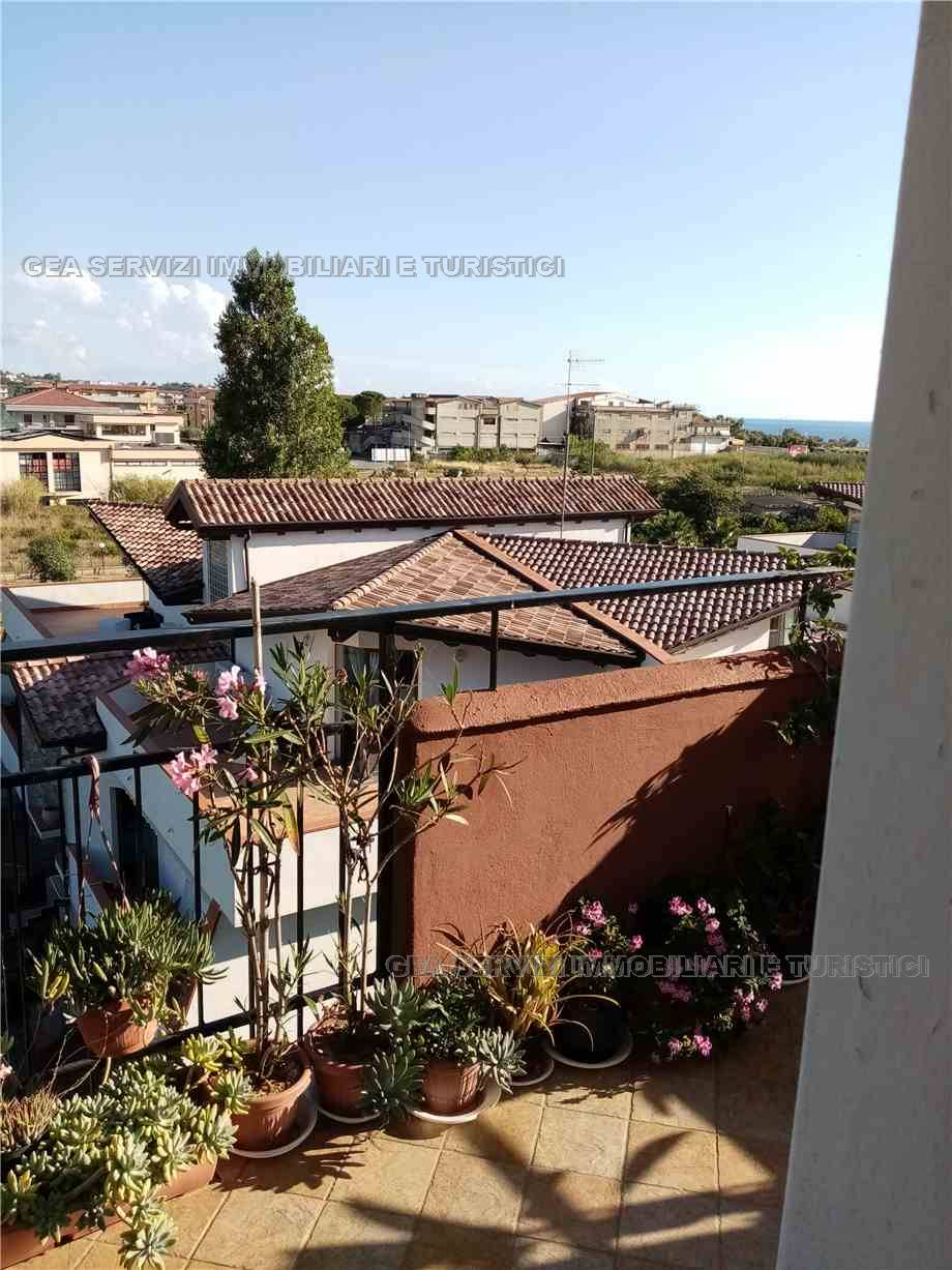 For sale Flat Scalea via campo volo #SCA 20 n.2