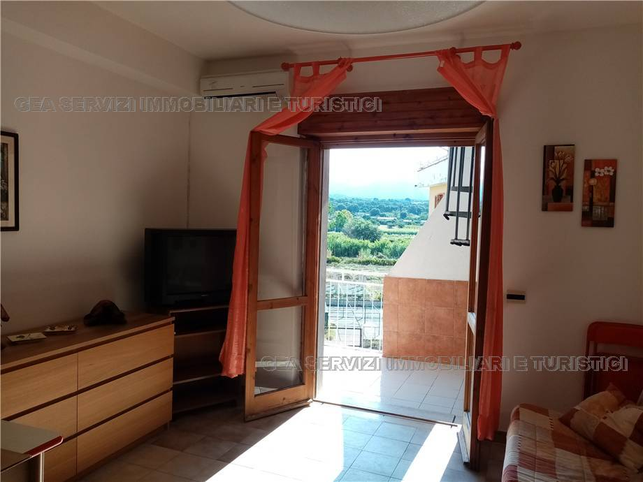 For sale Flat Scalea via campo volo #SCA 20 n.4