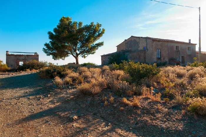Rural/farmhouse Campo nell'Elba #225