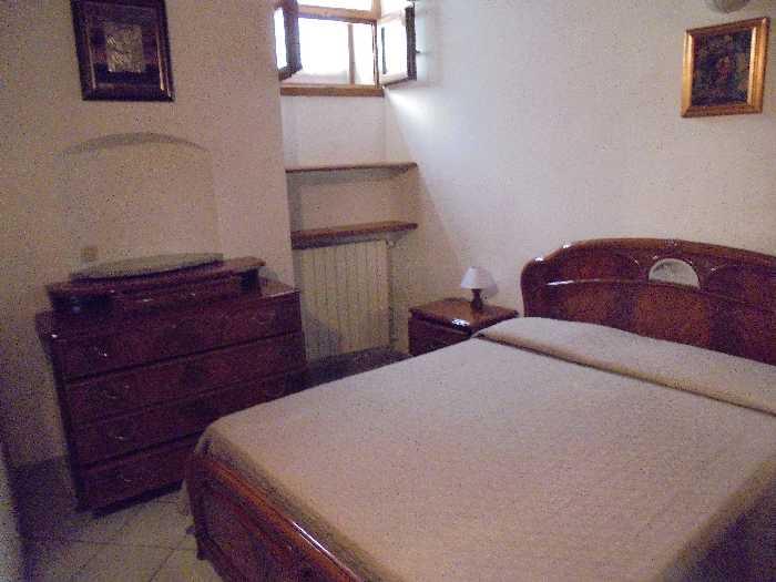 Vendita Appartamento Marciana Poggio - centro #806 n.5