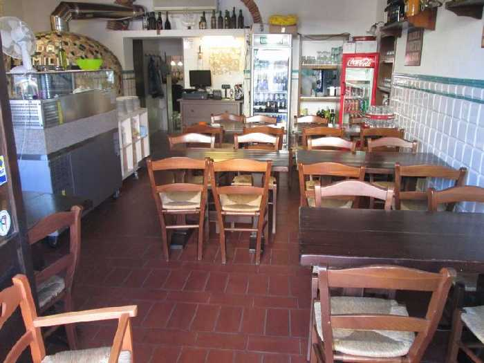 For sale Other commercials Portoferraio Via Carducci #107 n.3