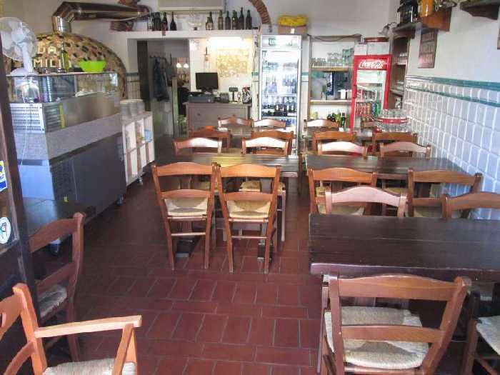 Venta Otras actividad comerciales Portoferraio Via Carducci #107 n.3