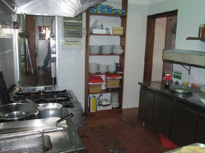 Venta Otras actividad comerciales Portoferraio Via Carducci #107 n.5