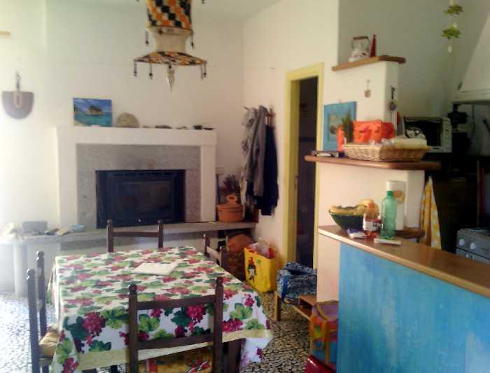 Vendita Appartamento Campo nell'Elba Via del Cantone-S.Piero #221 n.2