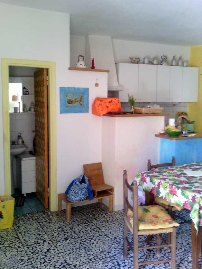 Vendita Appartamento Campo nell'Elba Via del Cantone-S.Piero #221 n.4