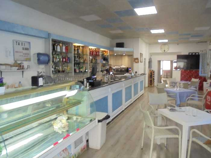 For sale Other commercials Porto Azzurro Via dei Martiri #501 n.2