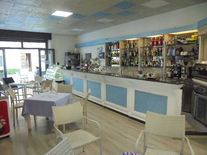 For sale Other commercials Porto Azzurro Via dei Martiri #501 n.4