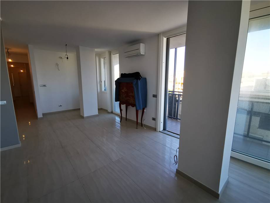 For sale Flat Portoferraio Calata Italia #115 n.3