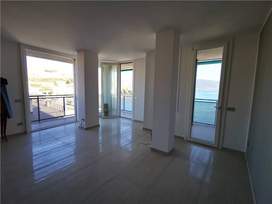 For sale Flat Portoferraio Calata Italia #115 n.4