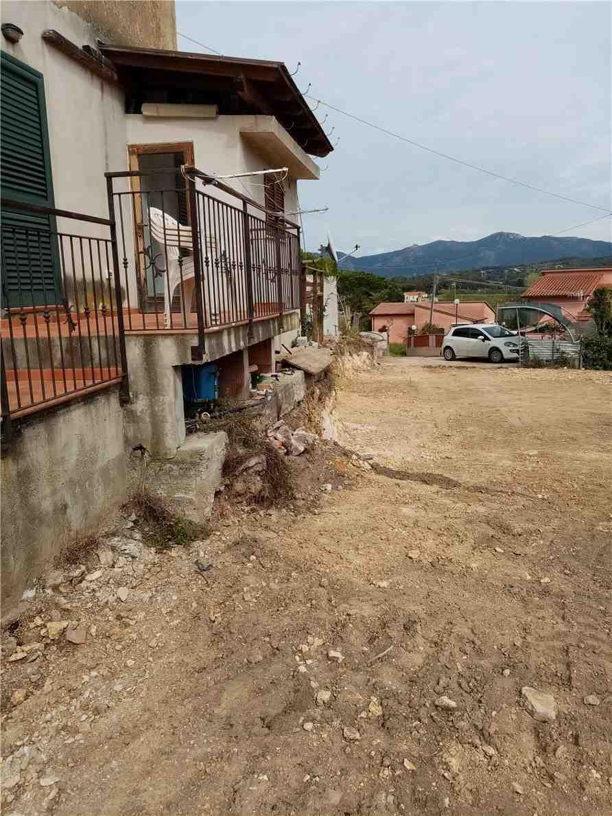 For sale Two-family house Portoferraio LOC. VALLE DI LAZZARO #136 n.3