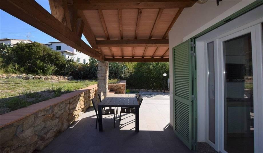 Vendita Villa/Casa singola Marciana loc. Zanca #809 n.3